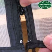 Insect Protection Cover